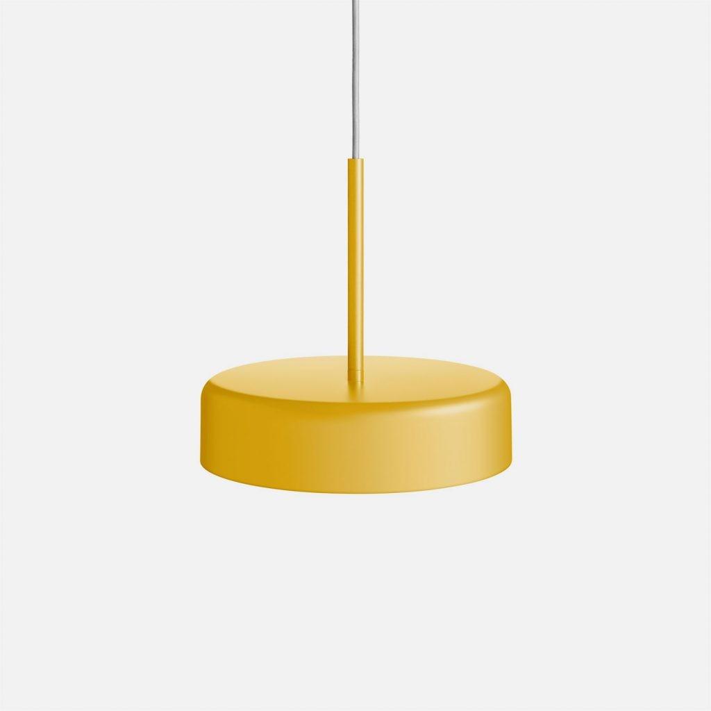 bobber pendant yellow3