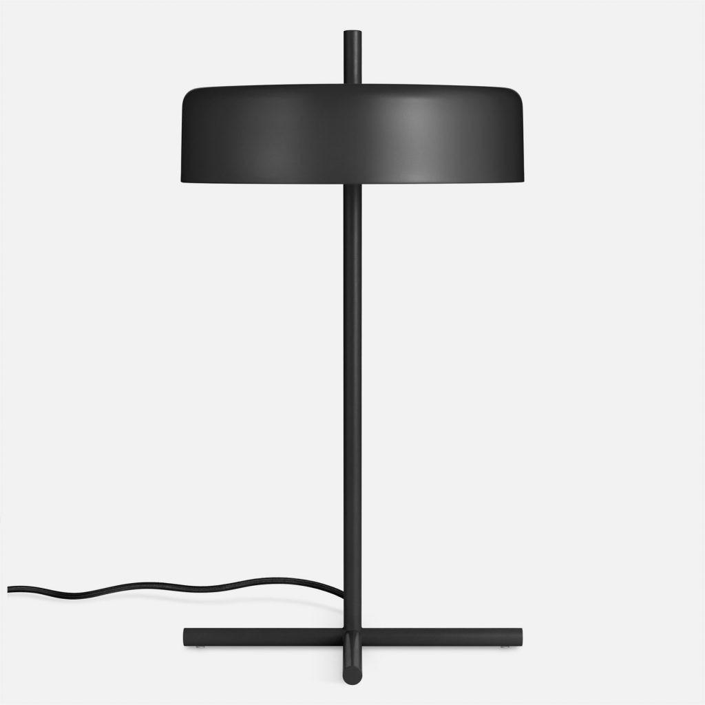 bobber table black2