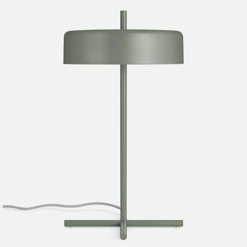 bobber table gray2