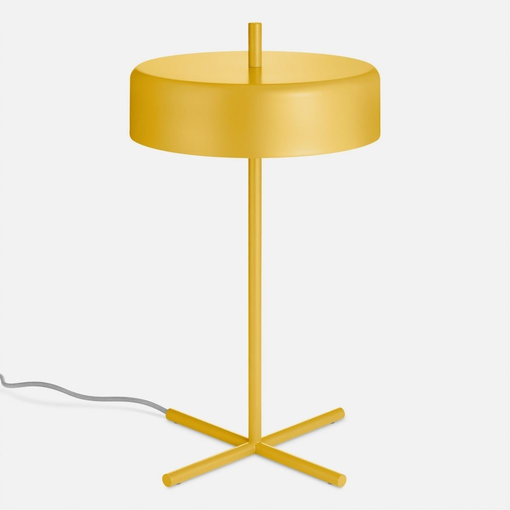 bobber table yellow3