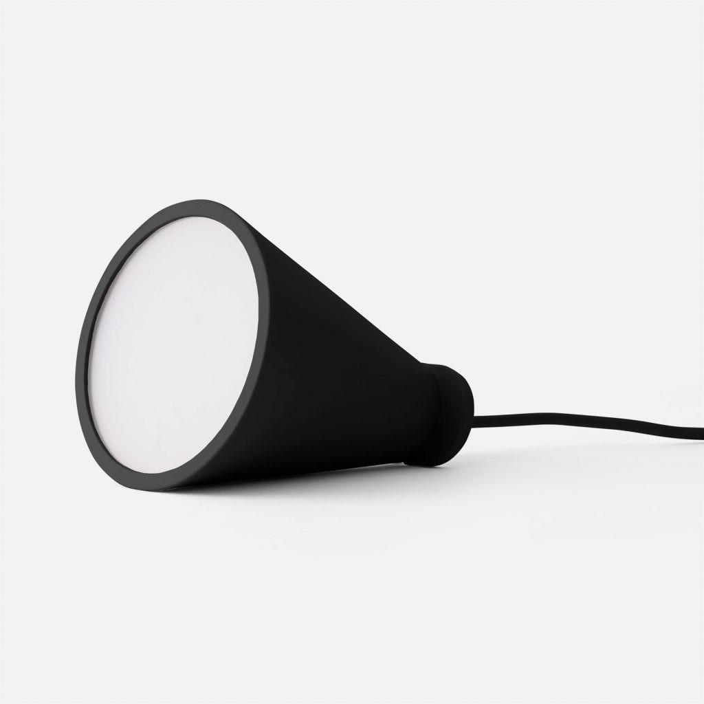 bollard lamp black3