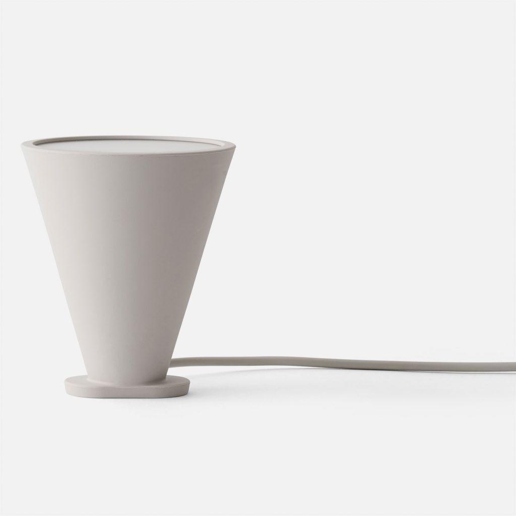 bollard lamp white2