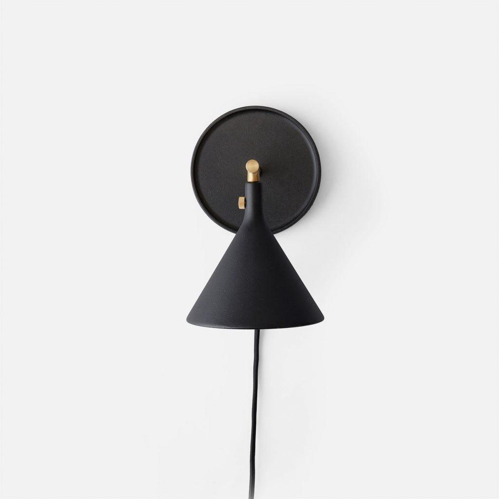 cast sconce lamp -  - Buy Online