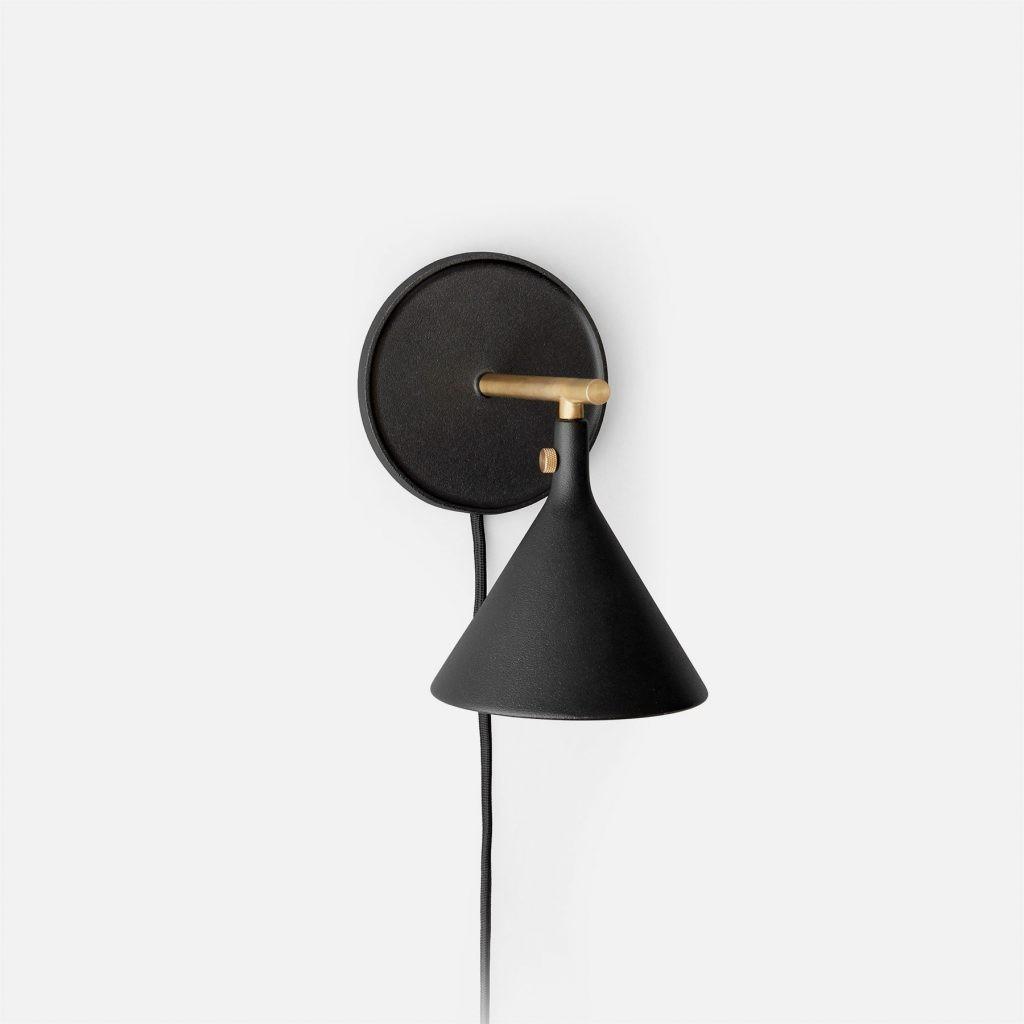 cast sconce lamp4 -  - Buy Online