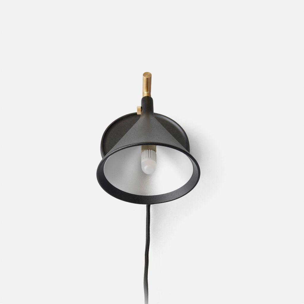 cast sconce lamp5 -  - Buy Online
