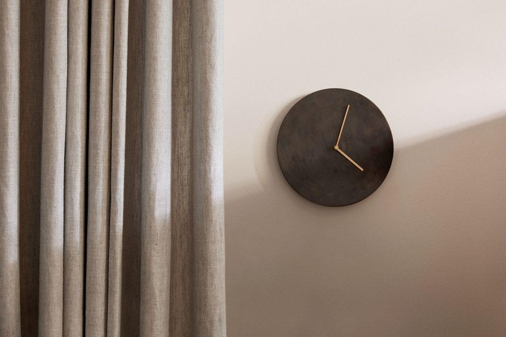 norm clock gallery -  - Buy Online